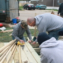 Knights of Columbus Rebuilding Together photo album thumbnail 4