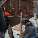 Knights of Columbus Rebuilding Together photo album thumbnail 5