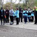 St. Vincent de Paul Society Walk/Run photo album thumbnail 1