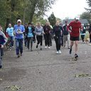 St. Vincent de Paul Society Walk/Run photo album thumbnail 2