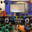 Vacation Bible School 2017 photo album thumbnail 1