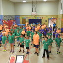 Vacation Bible School 2017 photo album thumbnail 2